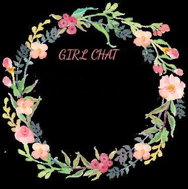 girlchat2018.3