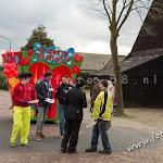 carnavals_optocht_molenschotl_2015_046.jpg