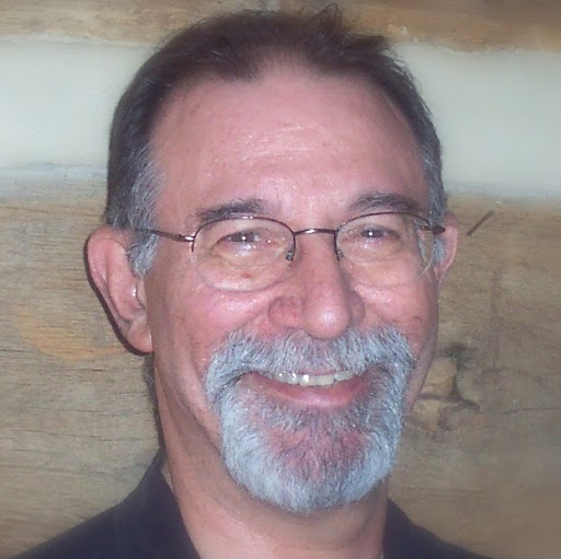 Mike Zipser's profile photo