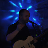 B-Sides Festival 2012 - Bands Freitag