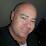 Allan Knight's profile photo