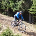 Trail & Technik jagdhof.bike (47).JPG
