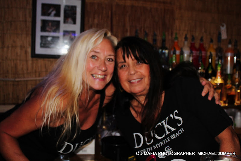 2017-06-14 Carolina Breakers @ Ducks Night Club - MJ - IMG_9824.JPG