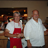 Community Event 2005: Keego Harbor 50th Anniversary - DSC06114.JPG