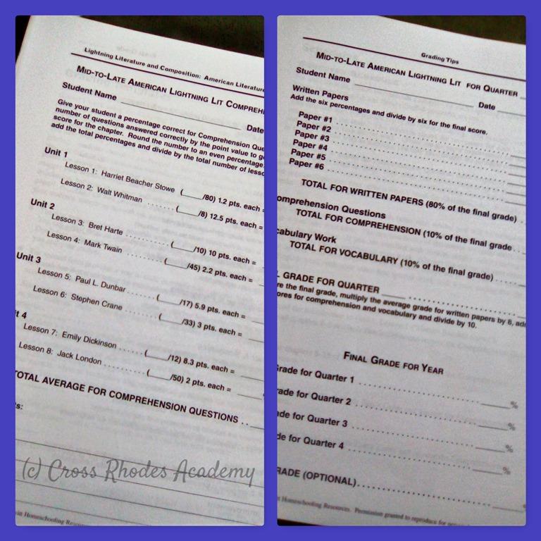 [Hewitt+Homeschooling+Grading+Tips%5B2%5D]
