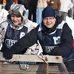 03.03.12 Eesti Ettevõtete Talimängud 2012 - Reesõit - AS2012MAR03FSTM_080S.JPG