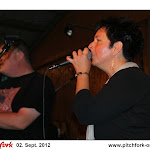 pitchfork_erntefest2012__029.JPG