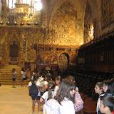 visitacatedral (14).JPG