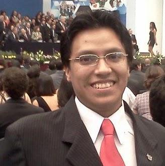 Julio Cesar Ledesma Pérez picture