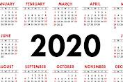 Daftar Cuti Bersama Akhir Tahun untuk ASN dan Pegawai Swasta