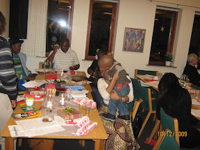 Christmasparty 2010 025.jpg