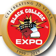 BlackCollegeExpo