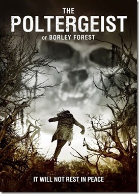 The-Poltergeist-of-Borley-Forest-dvd