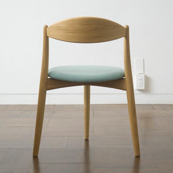 hozuki(ほおずき)テーブル:角