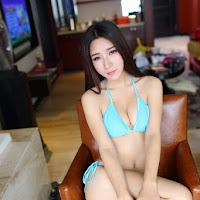 [XiuRen] 2014.12.31 NO.266 小夕Kitty 0002.jpg
