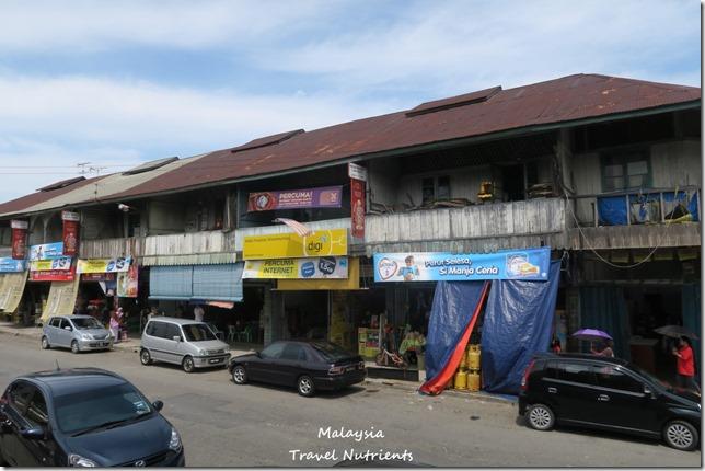 馬來西亞沙巴北婆羅洲火車 (68)