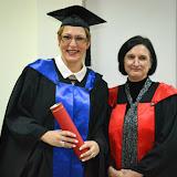 Svečana dodela diploma, 27.12.2016. - DSC_0141.jpg