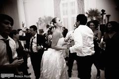 Foto 2577pb. Marcadores: 28/11/2009, Casamento Julia e Rafael, Rio de Janeiro