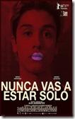 nunca-vas-a-estar-solo-poster-1470950838