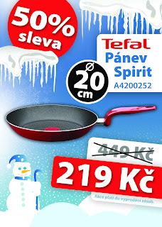 arteport_home_cook_petr_bima_00504