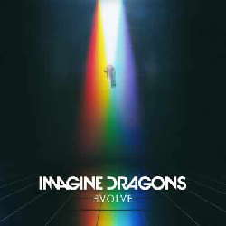 CD Imagine Dragons - Evolve (Torrent) download