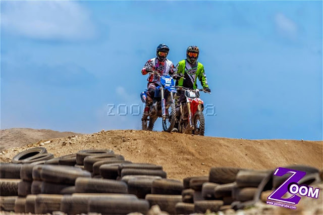 Moto Cross Grapefield by Klaber - Image_19.jpg