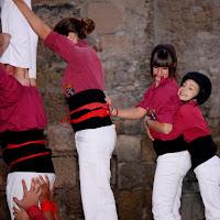Diada dels Xiquets de Tarragona 16-10-10 - 20101016_112_4d8_CdL_Tarragona_Diada_dels_Xiquets.jpg