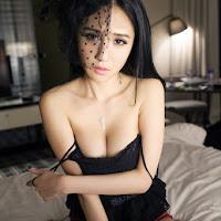 [XiuRen] 2013.12.22 NO.0067 于大小姐AYU 0034.jpg