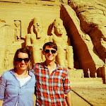Egypt Edits (488 of 606).jpg