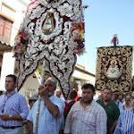 VirgenaOlivares2011_030.jpg
