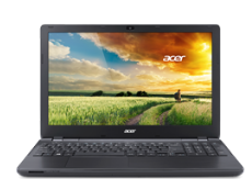 Acer Aspire E5-571G drivers  download