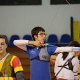 Trofeo Casciarri 2013 - RIC_1261.JPG