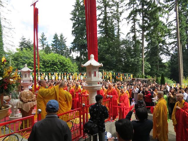 2012 Lể An Vị Tượng A Di Đà Phật - IMG_0019.JPG