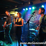 Clash of the coverbands, regio zuid - IMG_0534.jpg