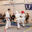 KarateGoes_0201.jpg