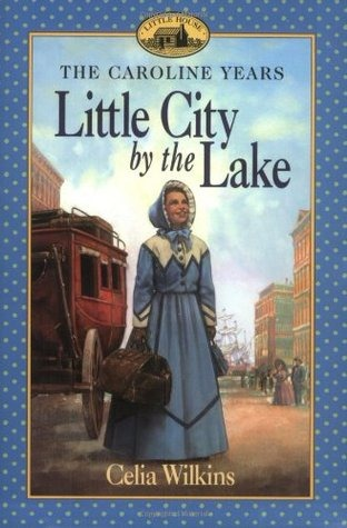 [little+city+by+the+lake%5B2%5D]