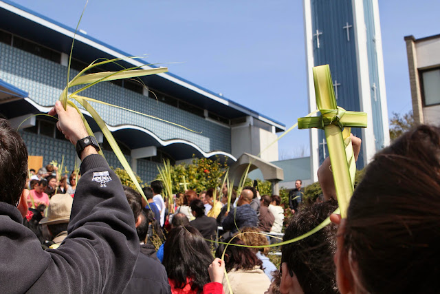 Palm Sunday - IMG_8674.JPG