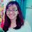 thu ngan Pham's profile photo