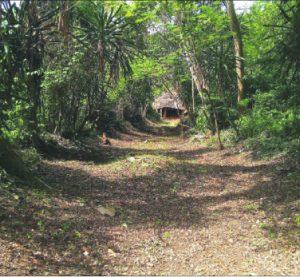 Home of Satan found in Ekiti