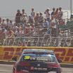 Circuito-da-Boavista-WTCC-2013-481.jpg