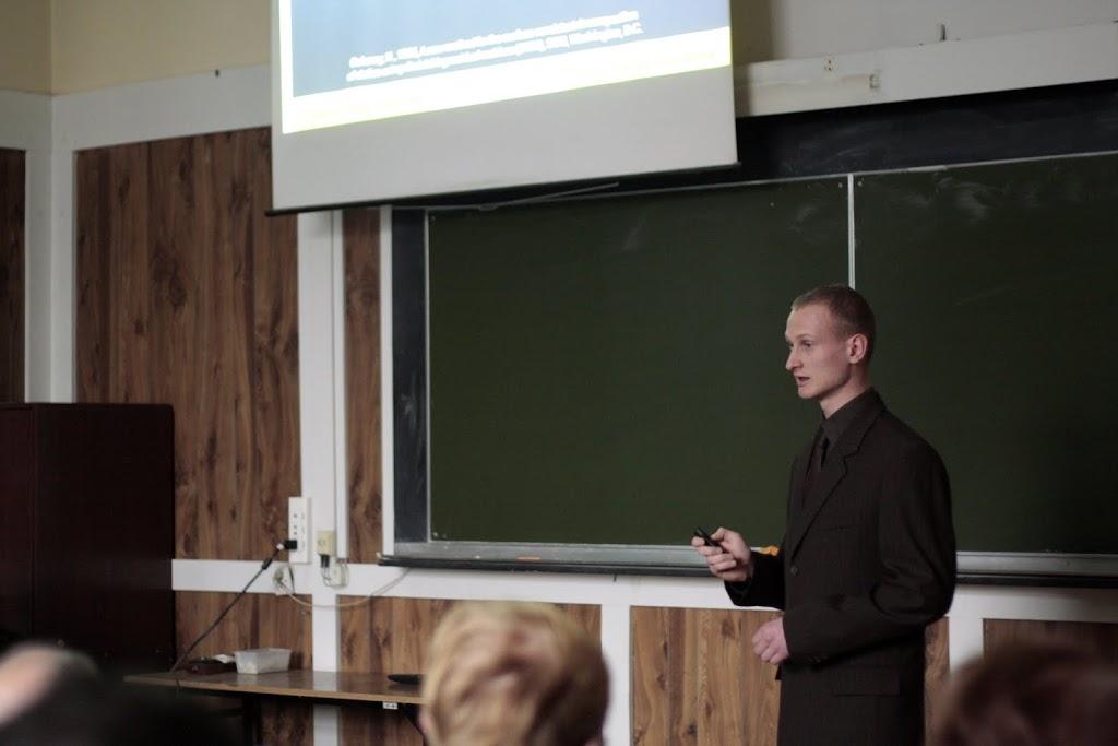 Barbórka 2010 - Sekcja Geofizyka - fot. E. Sonnenberg - Barb%25C3%25B3rka%2B2010%2B-%2BGeofizyka%2B61.JPG
