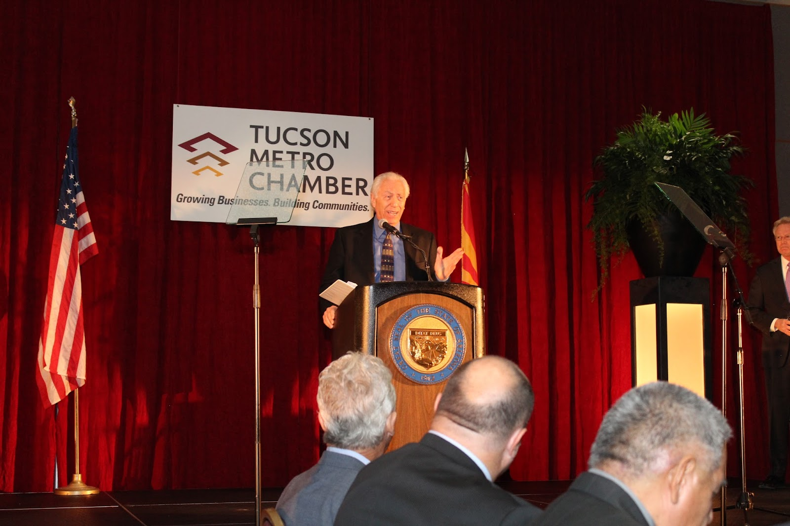 2016 State of the State - IMG_1540.JPG