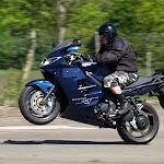 May 22nd Customer own bike 003.JPG