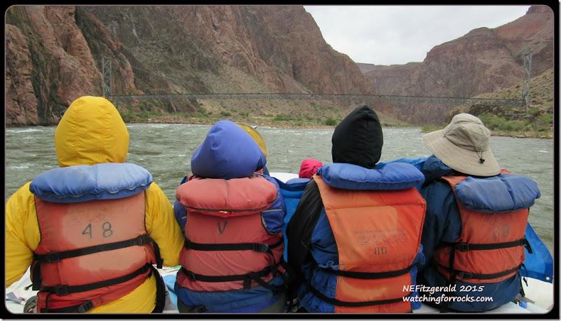 GC Raft Trip 487(a)