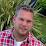 Frank van der Geld's profile photo