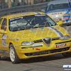 Circuito-da-Boavista-WTCC-2013-273.jpg