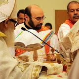 Feast of the Resurrection 2012 - IMG_6153.JPG