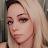 Mandy K avatar image