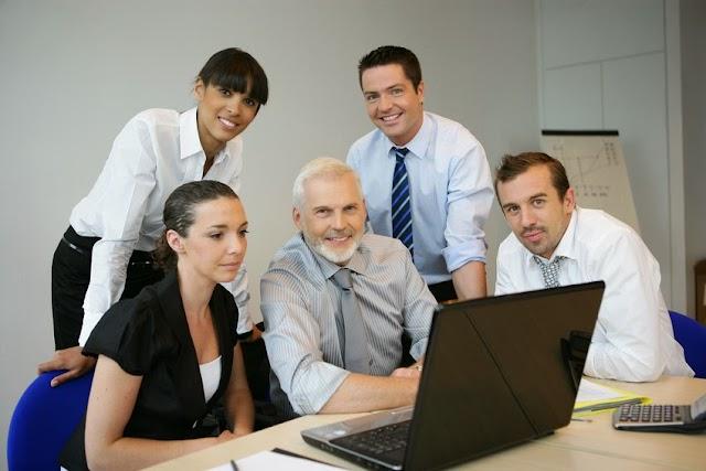 INSEEC Executive Education