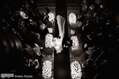 Foto 0920pb. Marcadores: 20/11/2010, Casamento Lana e Erico, Rio de Janeiro
